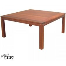 NEW 900 square Post Leg table Outdoor $0 - $899