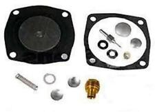 TORO CARBURETOR RE-BUILD KIT DIAPHRAM CARBS S140 S200 S620 CR20