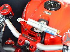 Ducabike Ducati Monster 821 1200 Ohlins Steering Damper Kit