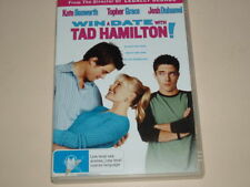 Ted Comedy Romance DVDs & Blu-ray Discs