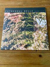 CATHEDRAL BELLS-VELVET SPIRIT (US IMPORT) VINYL LP NEW