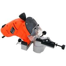 Chainsaw Sharpener Disc Products For Sale Ebay