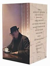Radio Golf : 1997 by August Wilson (2007, Quantity pack)