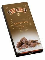 Chocolat comestible anus nouveauté cadeau pour adultes.