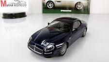 Maserati Coupe Supercars Diecast Model 1:43 Deagostini #5