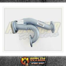 PACEMAKER HEADERS FITS MITSUBISHI MAGNA 1996 ON 3 & 3.5 LTR BASE PIPE - PH9370B