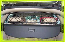 Divisorio Rete Divisoria per auto Alfa Romeo 159 SW per trasporto cani e bagagli