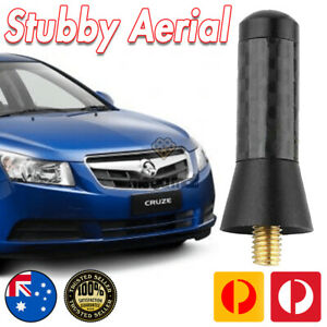 Antenna / Aerial Stubby Bee Sting for Holden Cruze SRI 2011-On Satnav Models