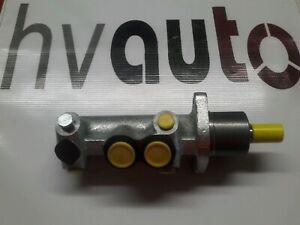 Hauptbremszylinder Master Brake Cylinder Lancia Delta Integrale Evo 8V/16V/Evo 2