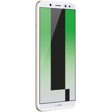 Huawei Handys ohne Vertrag mit Dual-SIM, 16,0-19,9 Megapixel Mate 10