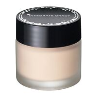 Shiseido INTEGRATE GRACY Moist Cream Foundation PO 10, SPF22 PA++ 25g F/S wTrack