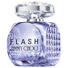 Jimmy Choo Flash - 60 ml Eau De Parfum Spray.