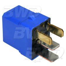 HVAC Blower Motor Relay BWD R6145