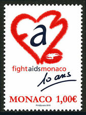 Topical Stamps Lk07101 France 1984 Flowers Nature Red Cross Fine Booklet Mnh