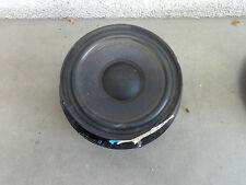 Door Speaker VW Passat 98 99 00