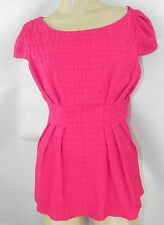 Per Una Polyester Fitted Other Tops for Women