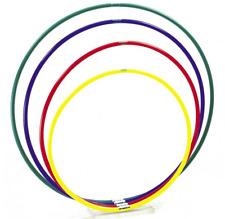 Cerchio ritmica royal 80 SCHIAVI SPORT sezione tonda diametro 80 cm attrezzi