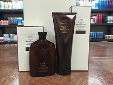 Oribe Shampoo For Magnificent Volume 8.5oz & Conditioner 6.8oz SET