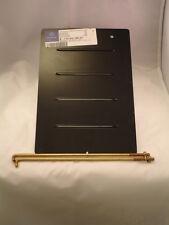 Battery Frame for MB Mercedes 230SL-250SL-280SL 63-71 W113