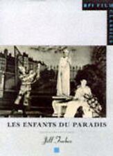 Enfants du Paradis: By Forbes, Jill