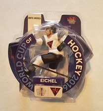 Import Dragon figure Jack Eichel new