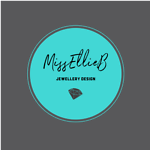 MissEllieB Jewellery Design