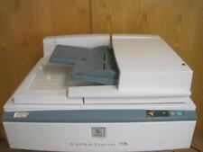 XEROX DIGIPATH SCANNER 2000 SERIES EF6I COMMERCIAL WIDE FORMAT LARGE IN 472D