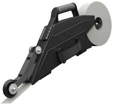 Delko Tools Zünder aus Kunststoff Werkzeug Trockenwand Drywall Taper Banjo
