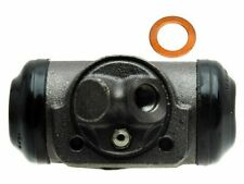 For 1969 American Motors Rambler Wheel Cylinder Front Left Raybestos 59834ZW