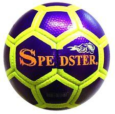 Spedster Futsal Pro Top Purple Match ball /indoor ball