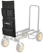 Rock N Roller Rsa-Tab14 Multi-Pocket Tool/Accessory Bag 4 R14G/R16Rt/R18Rt Cart