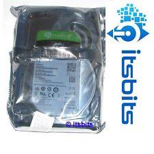 Seagate SkyHawk 2TB 64MB Cache 3.5 inch SATA III Internal Surveillance Hard Drive
