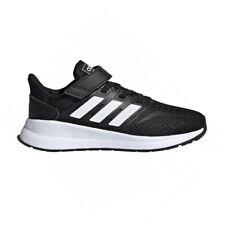 Adidas - RUNFALCON C - SCARPA GINNASTICA BIMBO - art.  EG1583
