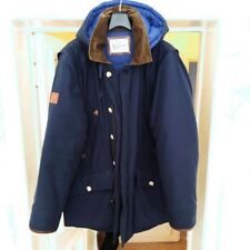 Penfield Down Jacket XL