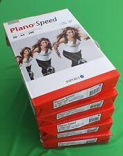 Kopierpapier 2500 PlanoSpeed - für schnelle Fälle, DIN A4, 80g - inkl. Versand