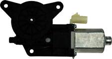 Power Window Motor fits 2012-2015 Ram C/V  WD EXPRESS
