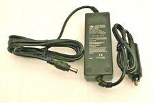 Ed1075 Dc75D16R Apx High power 75W 7A 12 volt input Dc/Dc Ac Adapter