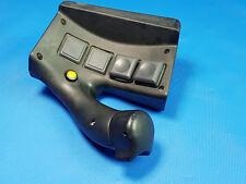 Jungheinrich 51045160 Lenkgriff Joystick ESE-Griff Stapler Ameise  EP/209A-12