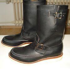 CHIPPEWA* USA Herren Stiefel Boot Gr.43/44 original. Engineer Boots.
