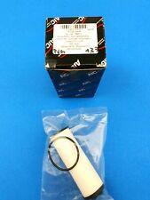 Aic 54512 Kit de Filtre Hydraulique Automatique pour Audi A4, A5, A6, A7, Q5