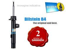 Coppia Ammortizzatori Anteriori Bmw E 46 316 318 320D 318D berlina Bilstein B4