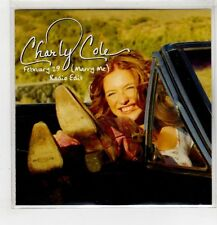 (HG50) Charly Cole, February 29 (Marry Me) - 2016 DJ CD