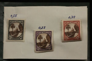 24 Stück Konvolut  Briefmarken Vatikan Staat Portomarken Poste Vaticane