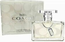 COACH SIGNATURE by Coach perfume for women EDP 3.3 / 3.4 oz New in Box