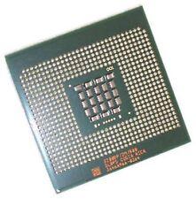 INTEL BX80546KG3200FPSL8P5 Xeon 3.2  sk604 microPGA NEW
