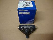 Seat Ibiza 1985 - 1993  Bendix 212037B Rear Wheel Cylinder