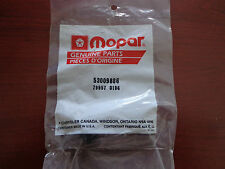 MOPAR VALVE SEAL 53009886 VALVE STEM SEAL OEM IN ORIGINAL PACKAGING CHRYSLER