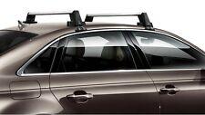 ORIGINAL AUDI A4 8W Support de base pour matériel roulant sans dachrehling