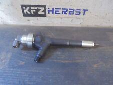 Injecteur Opel Corsa D 55567729 1.7CDTi 96kW A17DTS 158123