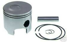 Mercury Optimax 3.0L V6 Outboard Port Side Piston 98-01